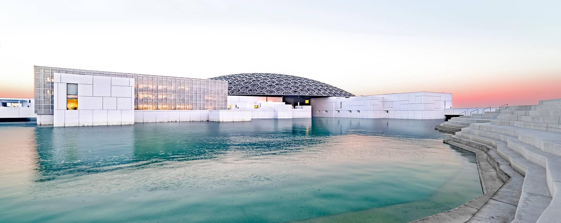 musee abu dhabi