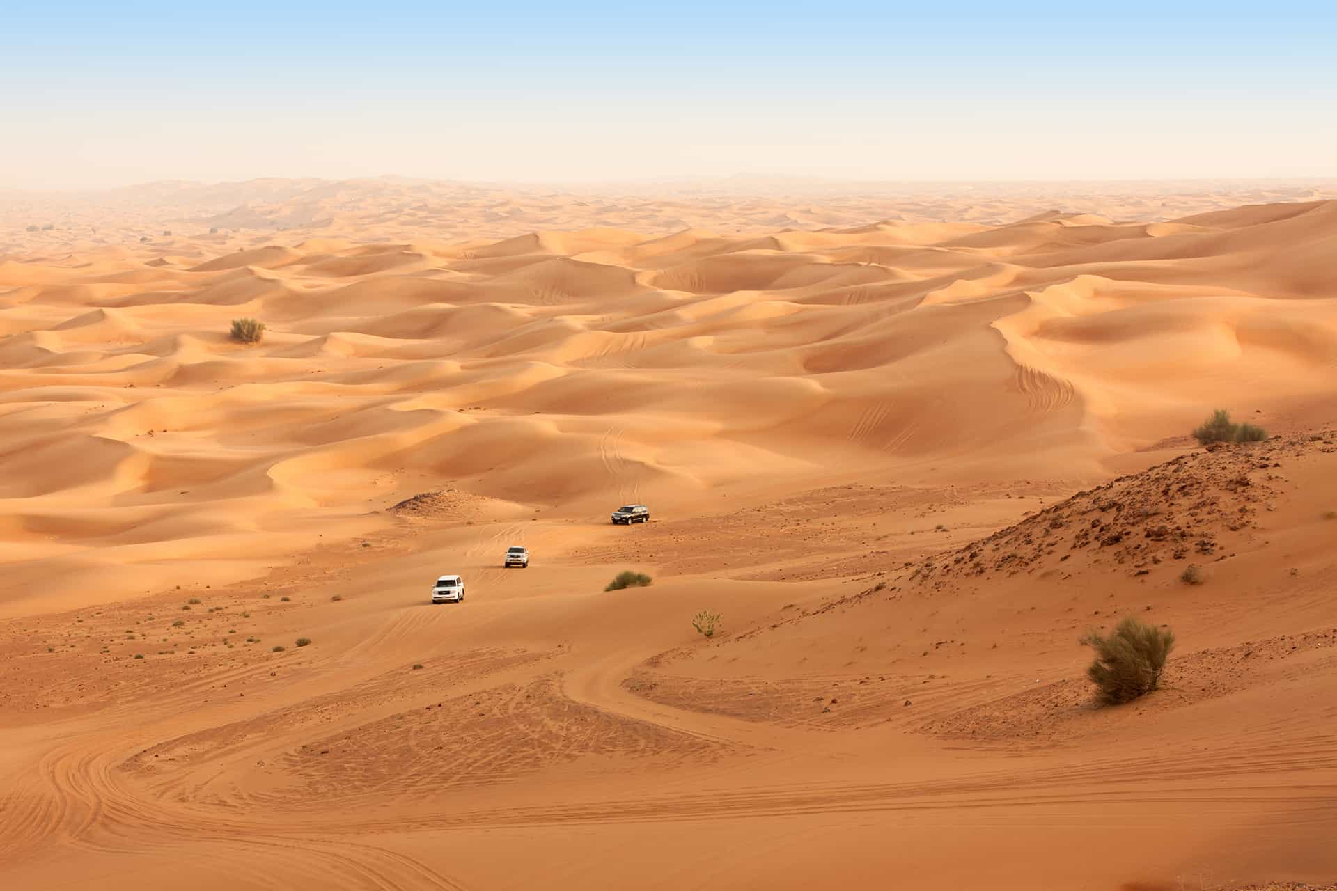 safari 4x4 desert dubai